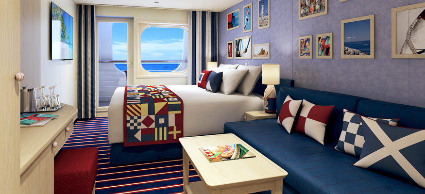 carnival-carnival-horizon-family-harbor-cove-balcony