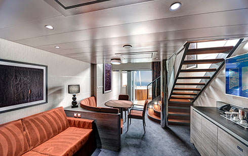 msc-crociere-msc-virtuosa-yacht-club-duplex-suite