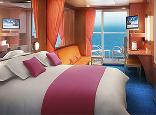 norwegian-cruise-line-norwegian-jewel-m1-ma-mb-foto-01
