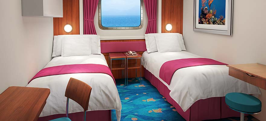 norwegian-cruise-line-norwegian-jewel-o1-oa-ob-oc-foto-01