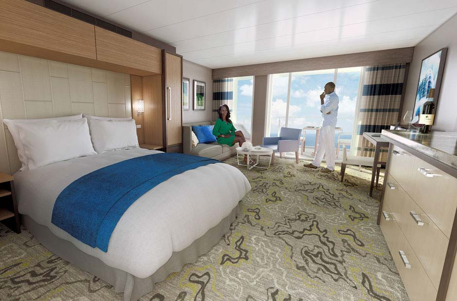 royal-caribbean-anthem-of-the-seas-js-sb-sg-gs-foto-01