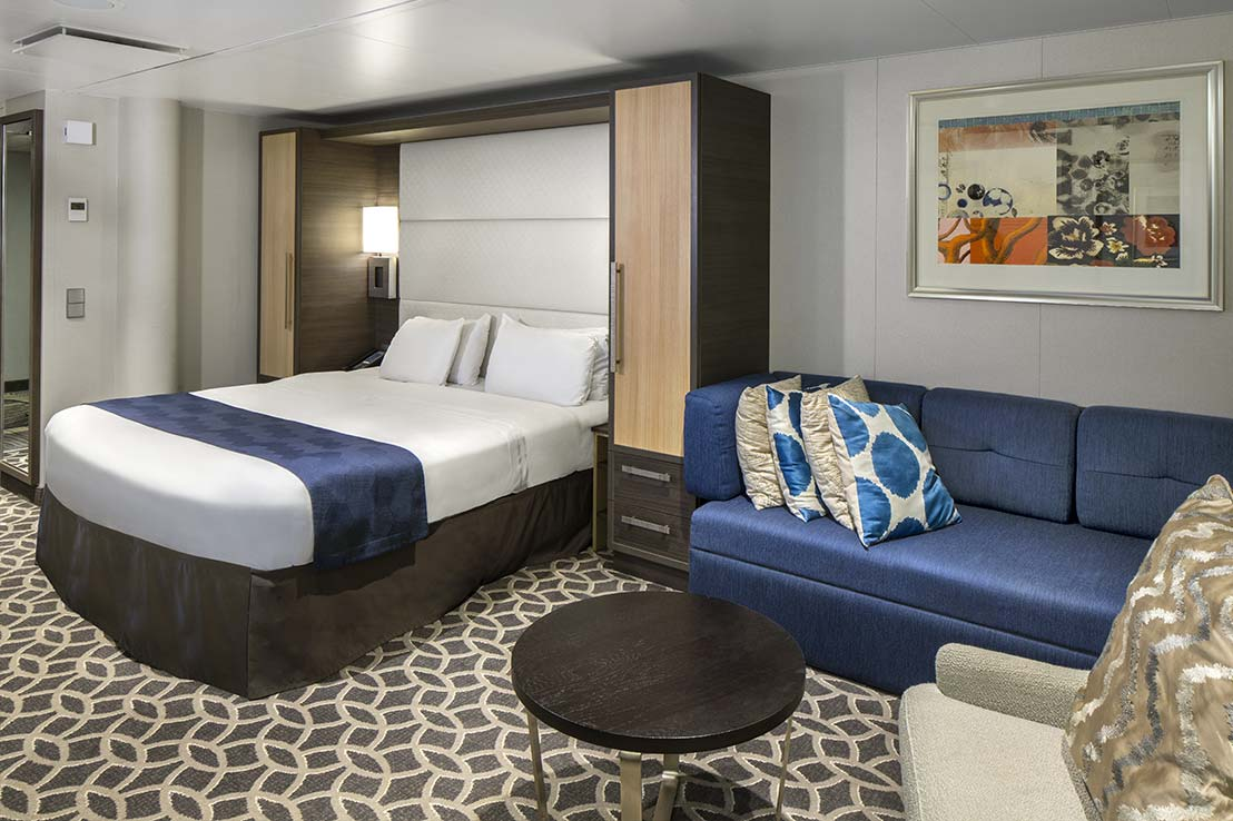 royal-caribbean-anthem-of-the-seas-junior-suite