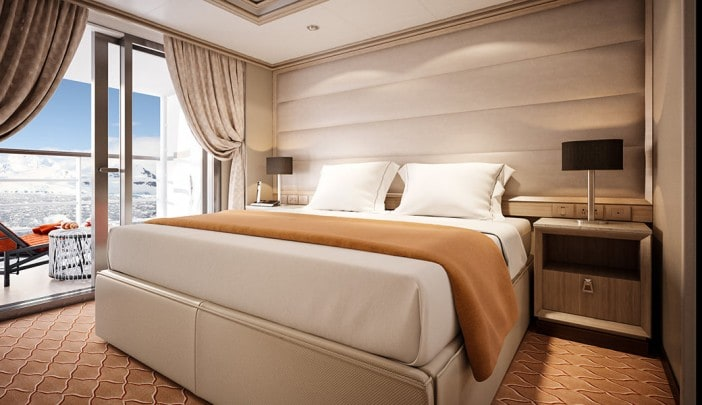 silversea-silver-cloud-expedition-silver-suite