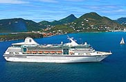 empress-of-the-seas