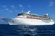 majesty-of-the-seas